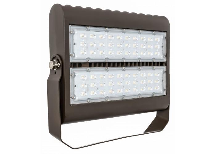 Westgate LED Flood Lights 3 Series White LF3-WH-15CW-KN 5000K