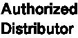 Westgate Authorized Distributor
