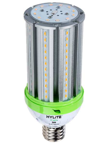 Mh175 Metal Halide Led Replacent Lamp