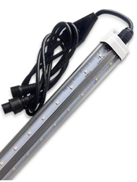 LED Cooler Lighting
