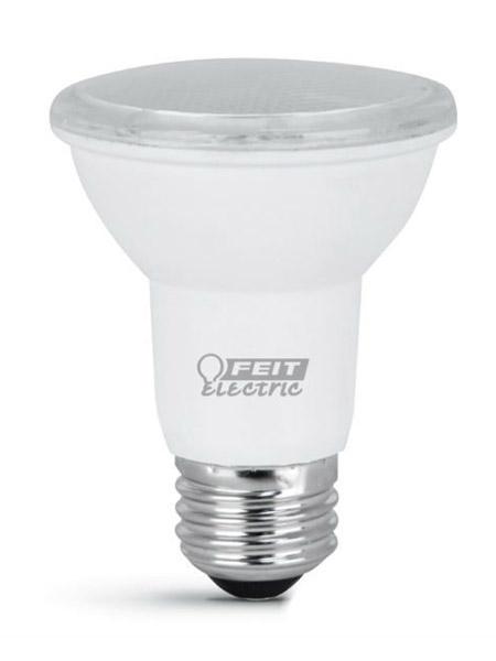 par20 led light bulbs