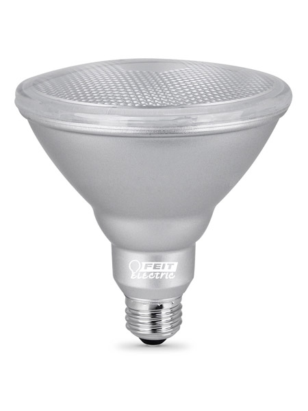 277 Volt LED Par Lamps
