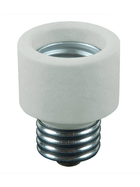Lamp Sockets 2pin 4pin Med Mogul Lighting Spot Com