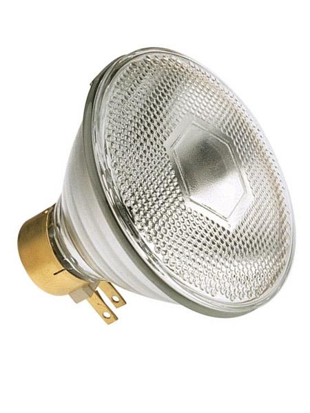 GE PAR38 - Mining Lamps