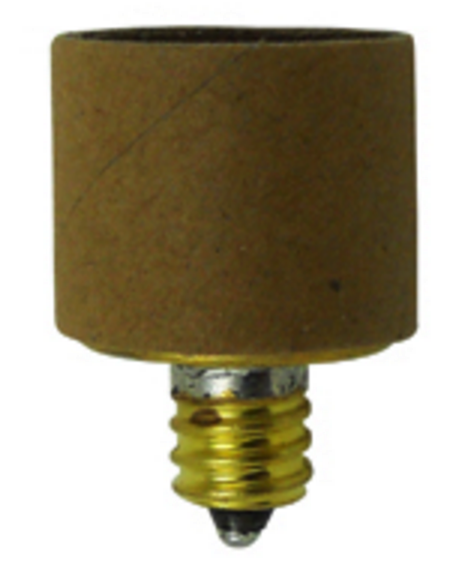 Adapters and Reducers