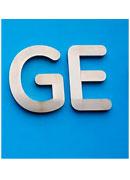 GE LED Drivers