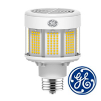 General Electric LED Corn Lights