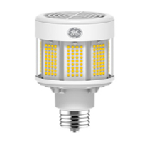 LED Corn Bulb Replacement Lamps