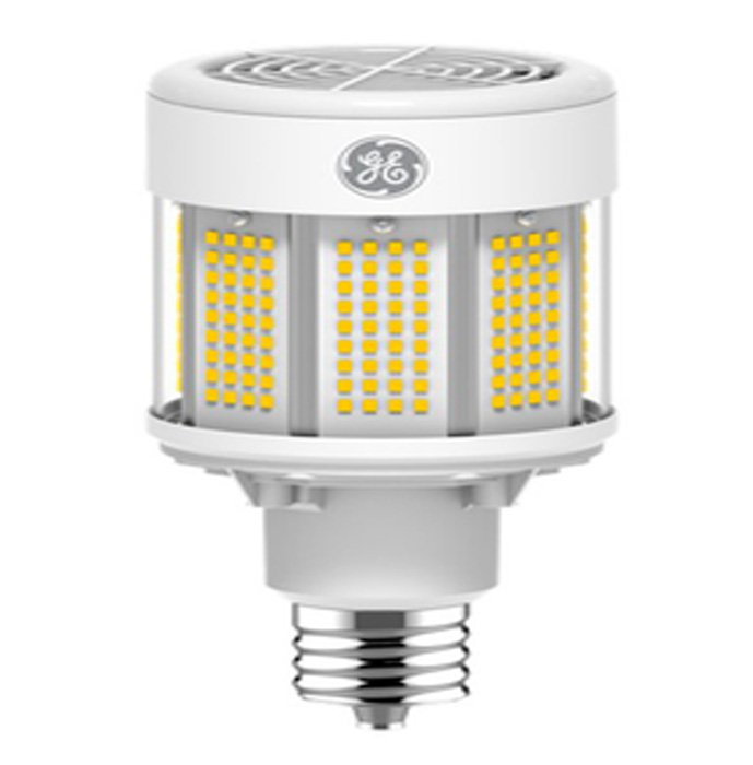 General Electric LED Corn Lights