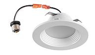 LED Recessed Lights - Downlights