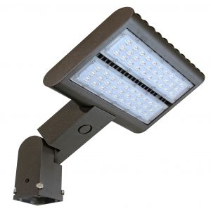 Led Indoor Amp Outdoor Fixtures Area Flood Wall Packs