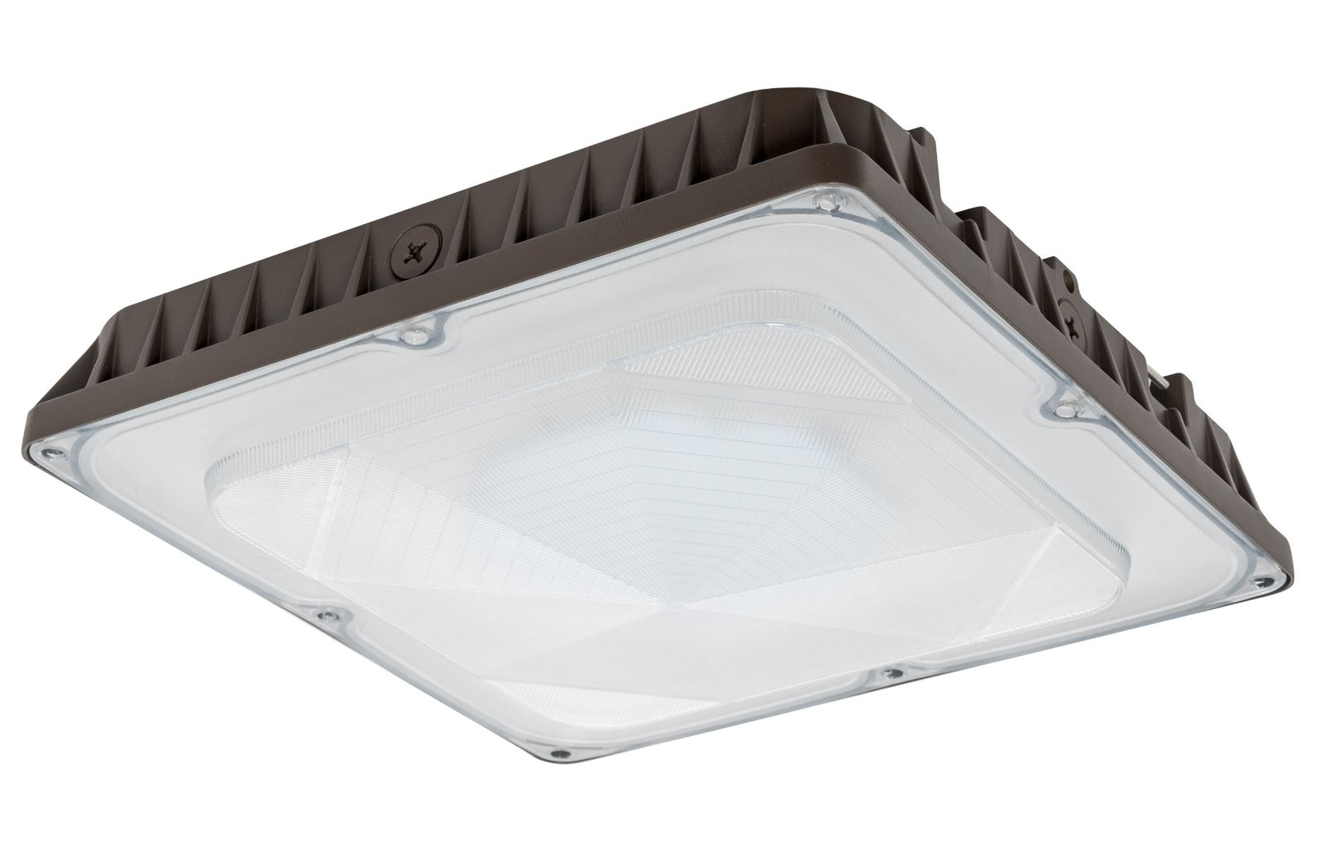 LED Garage Ceiling Light