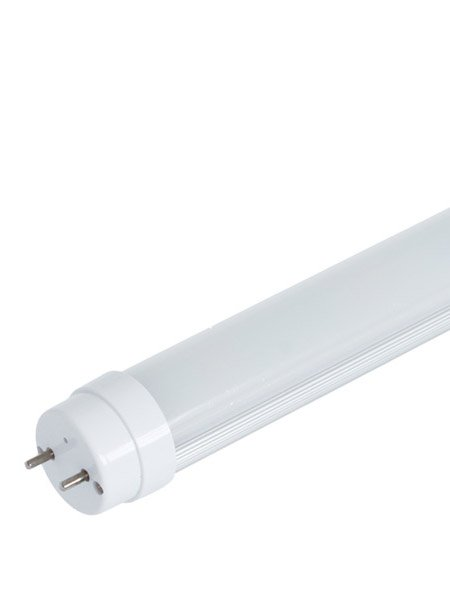 4 Foot T8 LED Replacement Tubes | lighting-spot com