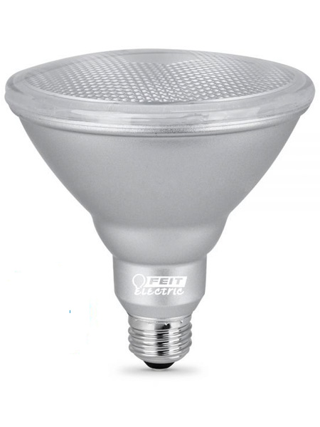 High CRI LED Par Lamps