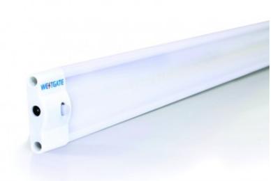 Delicieux 12 Volt LED Under Cabinet