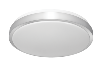 LED Ceiling Fixtures