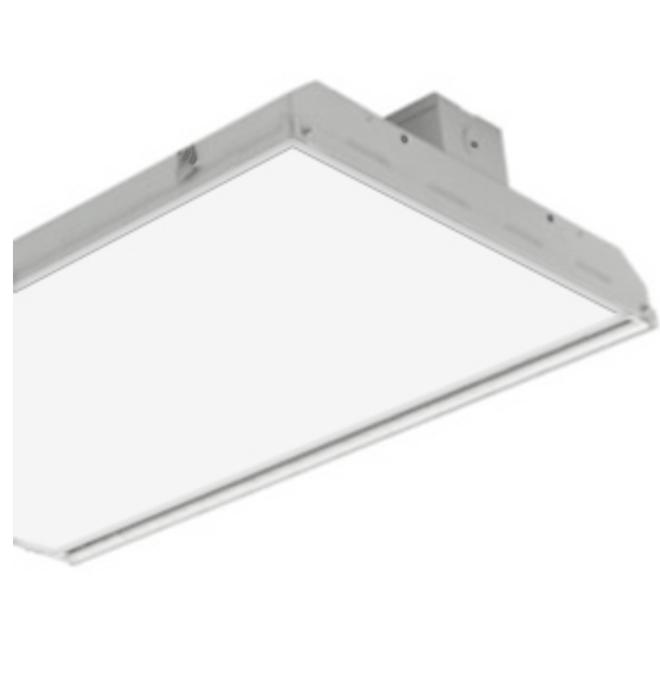 LED Flat Panel Highbay