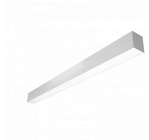 Linkable Linear Lighting System
