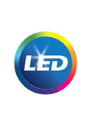 Shop All LED Driver's