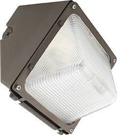 Wall Pack Light Fixtures