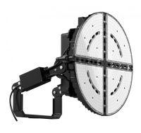 SFX-G5-600W-30D-50K LED Sports Light