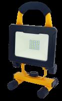 WL-EZCG-10W-50K #LED Work Light