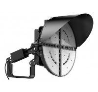 SFX-G5-SH2 LED Sports Light