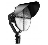 SFX-G5-SF LED Sports Light