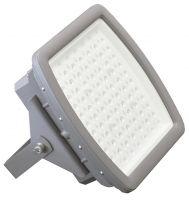 100 Watt LED Flood Light Hazardous Location Rated Class 1, Div 2