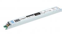 XI050C140V054PST1 LED Driver