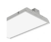 55360 LED Flat Panel Fixture