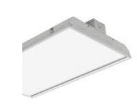 55361 LED Flat Panel Fixture