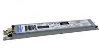 XI030C090V054PST1 LED Driver