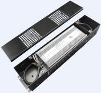 ECV150-12DC