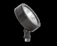 LES13N LED Fixture