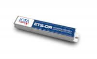 ETS-DR Iota Emergency Ballast