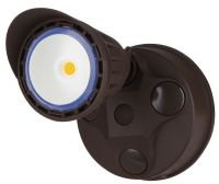 Flood Light Led Security 10 Watt BZ-D