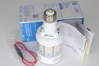 LED35ED17/740 LED Corn LIght Equal to 175 Watt HID