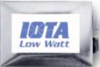 2D-24-1-9 Iota T5 Ballast