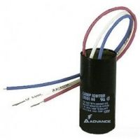 LI551H4IC HPS Ignitor