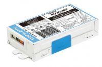 XI036C100V054DSM5 LED Driver