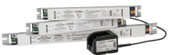 CONSTANT CURRENT PROGRAMMABLE LED DRIVER #KTLD-10-1N-350-F3
