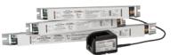 CONSTANT CURRENT PROGRAMMABLE LED DRIVER #KTLD-12-1-350-FDIM-AF1