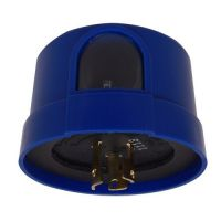 Morris Locking Style Photocell # 39052