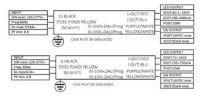 GED25MCC/CR1P350