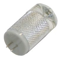 JC10/1WW/LED2  Sub with Halco 81009