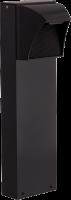 BLED5-18 LED Fixture