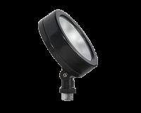 LES13NB LED Fixture