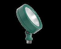LES13VG LED Fixture