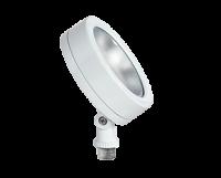 LES13W LED Fixture